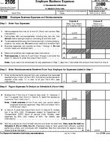 irs business use of home office picture 14