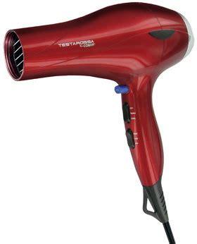 conair hair produsts picture 9
