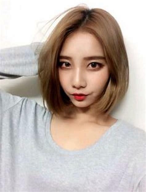 korean hair picture 2