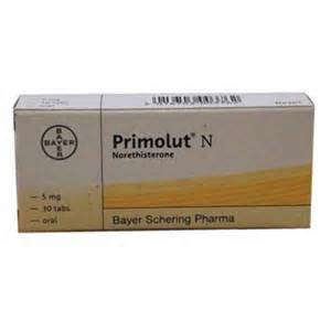penorit tablet use for irregular periods picture 13