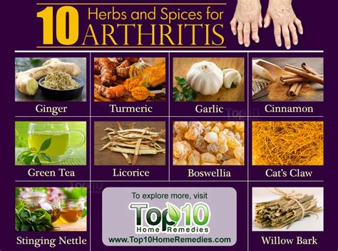 dr samadi herbs for joints picture 10
