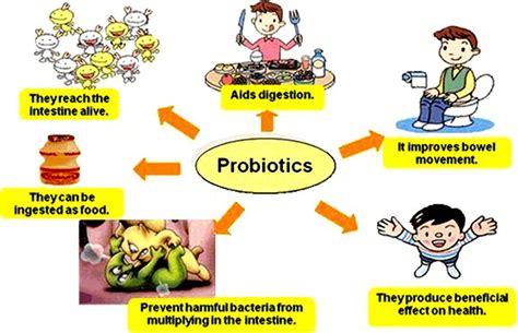 allergic reaction to probiotics picture 9