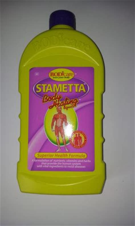 what can bodicare stametta body healing liquid harm picture 3