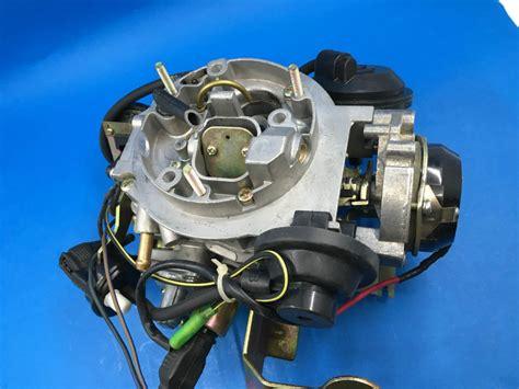 carburator 2e2 picture 7