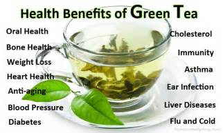 green coffee vs green tea weight loss picture 4