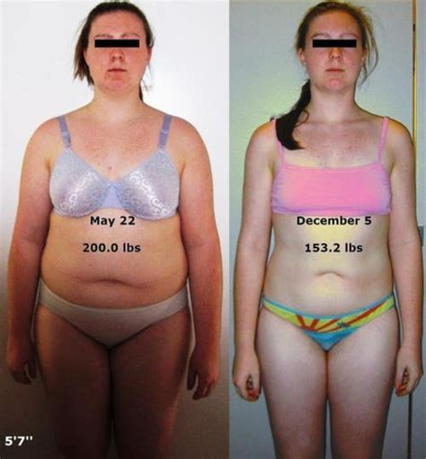 weight loss pics of a 230 lb woman picture 13
