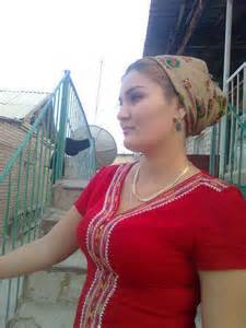 i want best randi in karachi sex cell number picture 9