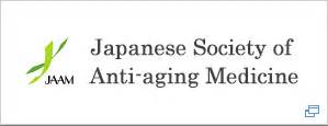 anti ageing association picture 11