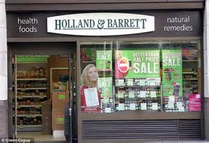 holland and barrett increase libido picture 14