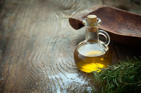 did raw olive oil which can buy in picture 5