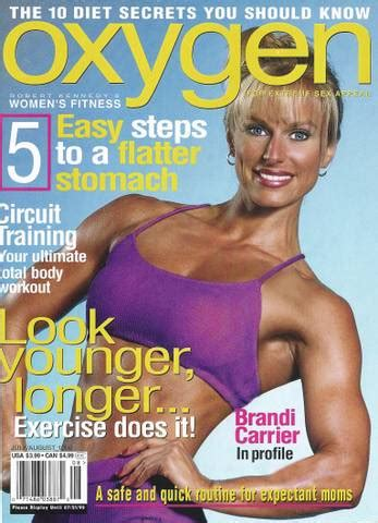research articles on aging myths picture 13