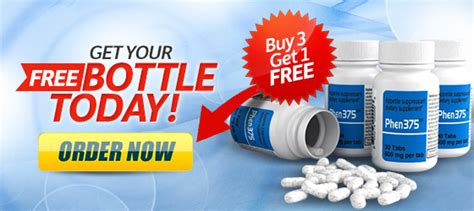 diet pill gordonii to buy on line without a prescription picture 8