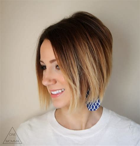 african american bob haircut picture 2