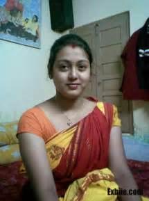 bangla chodar golpo list picture 5