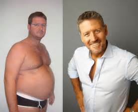 staples for weight loss picture 3