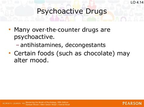 what over the counter drugs mimic opiate effects picture 4