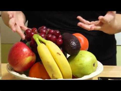 diet pill for diabetics picture 5