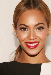beyonce knowles takes skin whitening pills picture 7