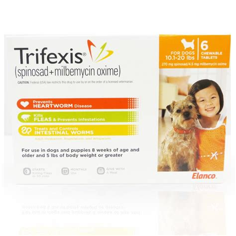 buy trifexis ear products picture 5