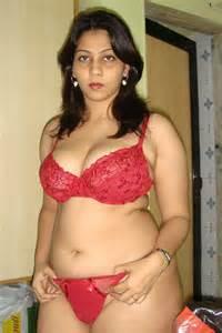naukrani breast picture 1
