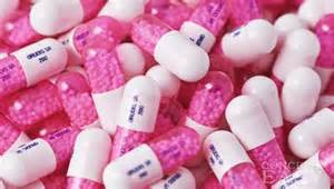 rosy pills picture 9
