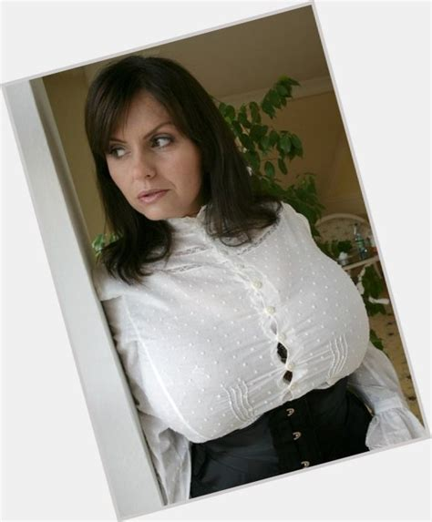 rapid natural breast expansion picture 6