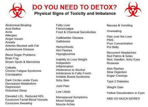 arbonne 28 day detox symptoms last picture 11