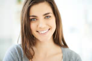 teeth whitening laser picture 2