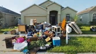 debris removal picture 10