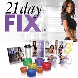 infomercial weight loss systems picture 3