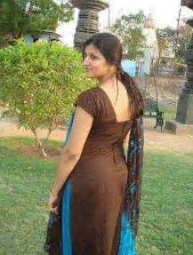 high profile housewife ki chudai picture 11