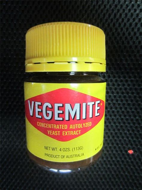 autolyzed yeast extract picture 1