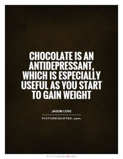 antidepressants that don't make you gain weight picture 3
