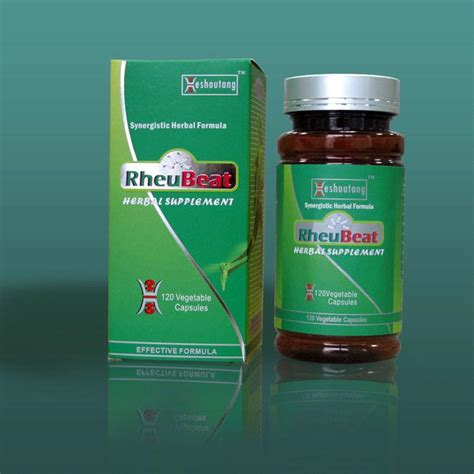 joint medicines picture 6
