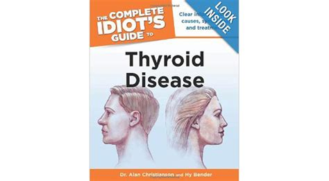 what does does thyroid medicine come picture 4