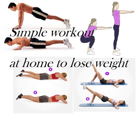 at home weight loss picture 5