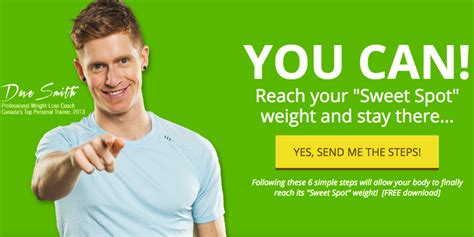 fastest weight loss method picture 5