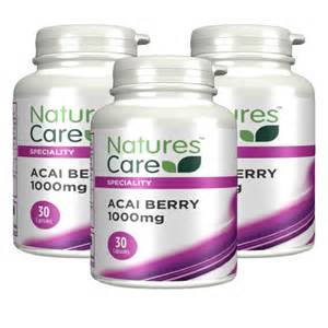acai berry supplements picture 5