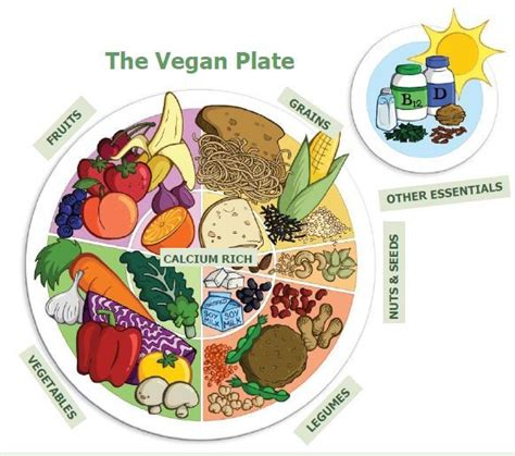 a vegan diet picture 2
