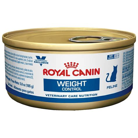 cat food and weight gain picture 10