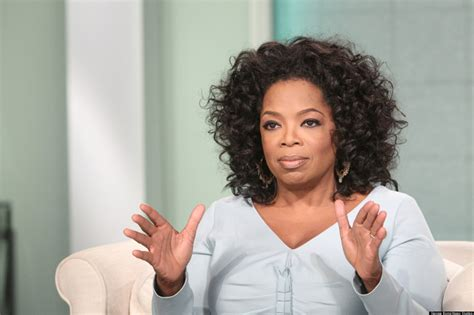 oprah current weight 2013 picture 2