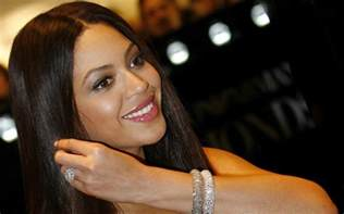 beyonce hair color picture 1