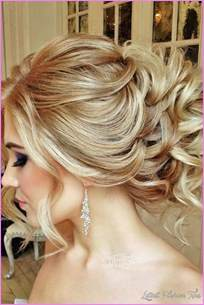 curly hair tips picture 5