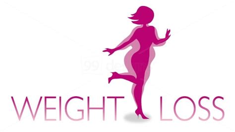 pomegranate weight loss picture 1