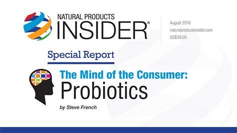 probiotics reviews consumer reports picture 2