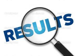 results picture 13