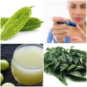 herbal medicine for diabetes mellitus picture 5