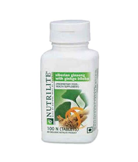 cheap hoodia tablets using mastercard picture 6