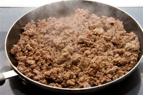 herb to mix with ground beef that prevents picture 6