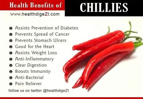 dental uses of red pepper picture 18